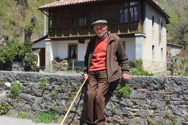 Federico Díez Sánchez
