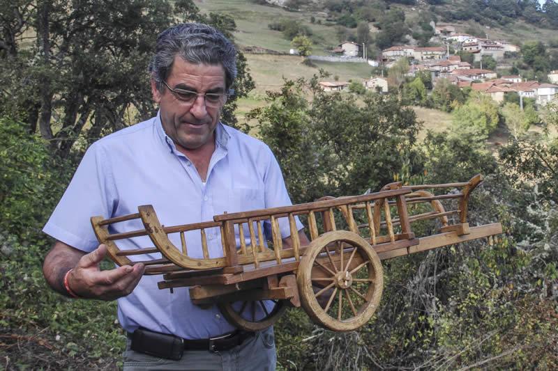 Vicente Bedoya