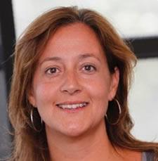 Marta Sempere