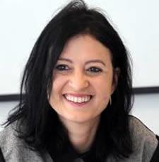 Almudena Cueto