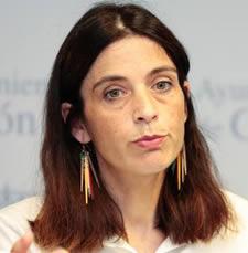 Ana Braña
