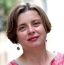 Ana Taboada