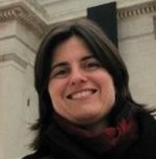 Bárbara Alonso