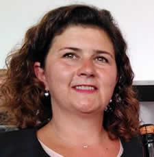 María Cardín