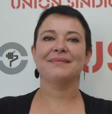 Sara García de las Heras