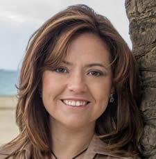Silvia Forés