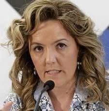 Teresa Mallada