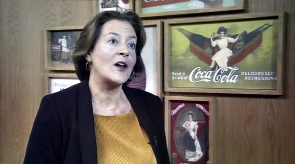 «En Coca-Cola no hay brecha salarial por razón de sexo»