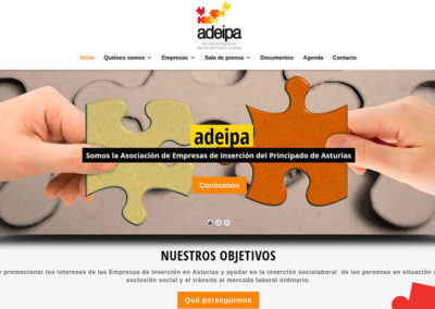 Adeipa