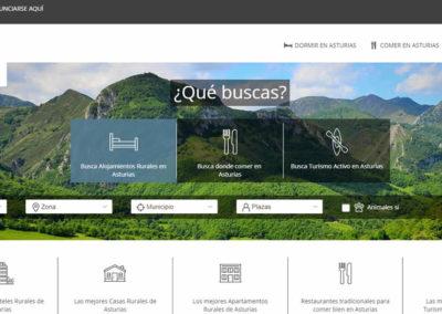Calidad Rural