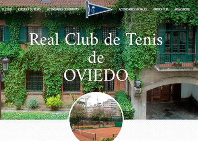Real Club de Tenis