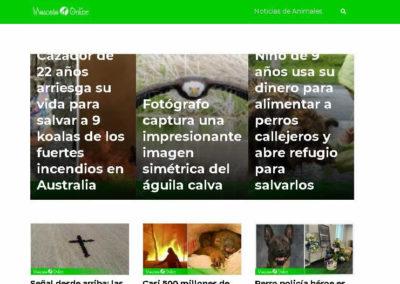 Mascota Online