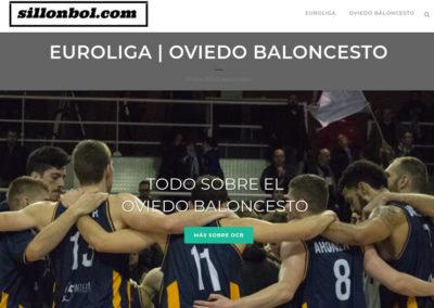 Sillonbol.com
